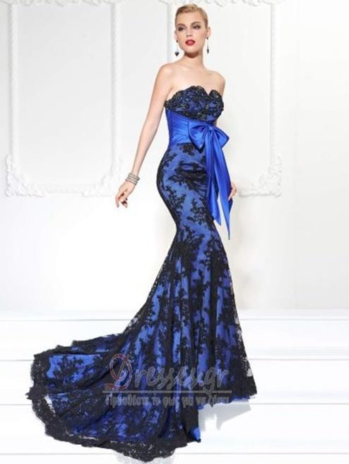 6f9b8b7408a7 Καλοκαίρι Φυσικό Τονισμένα τόξο Φερμουάρ επάνω Βραδινά φορέματα - Σελίδα 1  ...