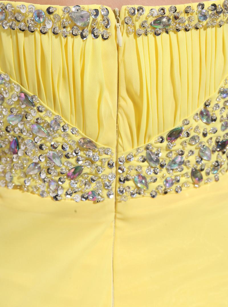81cf5121c0d8 ... Σιφόν αγαπημένος Κρυστάλλινη Πολυτελές Διακοσμημένες με χάντρες ζώνη  Βραδινά φορέματα - Σελίδα 6
