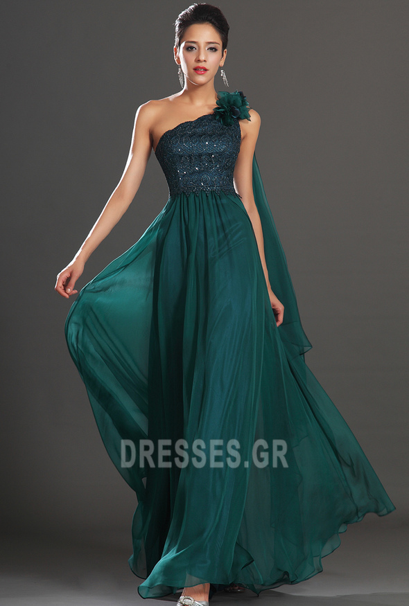 516aa30ee774 Κόσμημα τονισμένο μπούστο Φυσικό Δαντέλα Βραδινά φορέματα - Σελίδα 1 ...