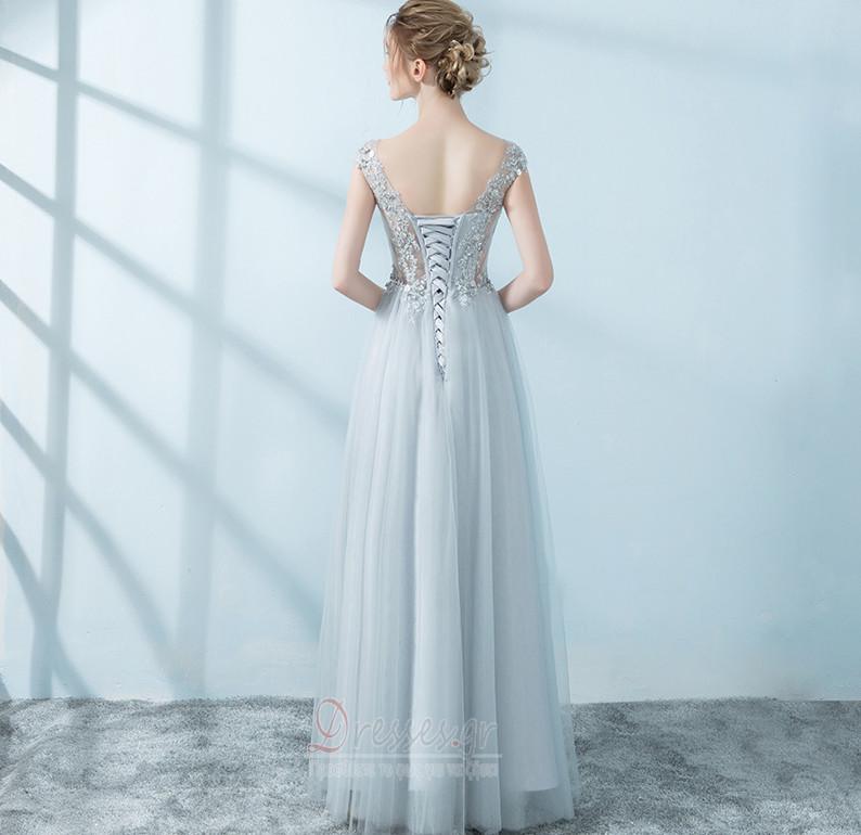 87307c17aec4 ... Σέσουλα Γραμμή Α Καλοκαίρι Μέχρι τον αστράγαλο Βραδινά φορέματα -  Σελίδα 2 ...