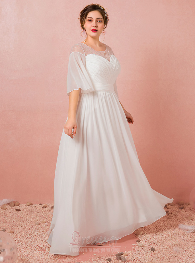 be86f0ec9750 ... Κοντομάνικο Φυσικό Μεγάλα Μεγέθη Μέχρι τον αστράγαλο Μπάλα φορέματα -  Σελίδα 3 ...