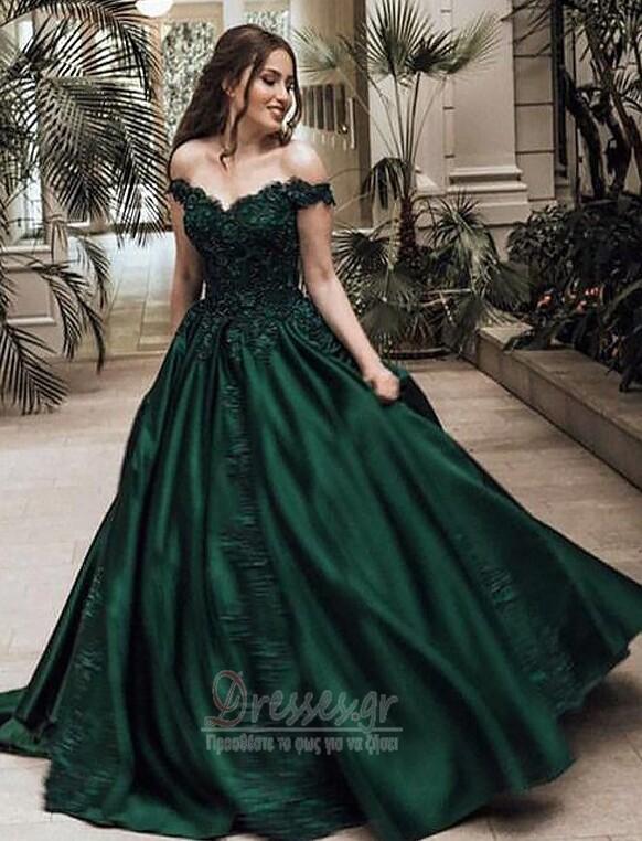 132467ac8fe0 Φερμουάρ επάνω Πολυτελές Δαντέλα επικάλυψης Βραδινά φορέματα - Σελίδα 1 ...