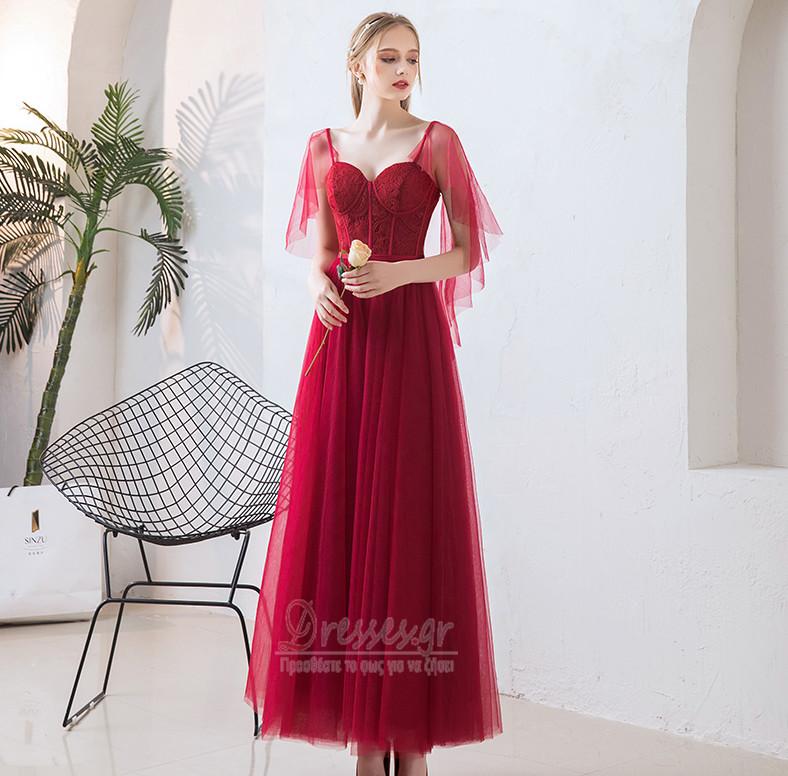 04e97b4dd407 Δαντέλα επικάλυψης Χάνει Πολυτελές αγαπημένος Βραδινά φορέματα - Σελίδα 1  ...