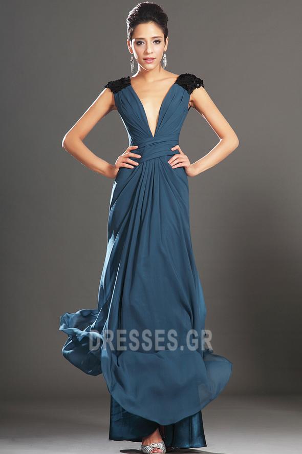 Αμάνικο Σιφόν Καλοκαίρι Μήλο Πολυτελές Θήκη Βραδινά φορέματα - Σελίδα 1 ... 64f2f2ce1c6