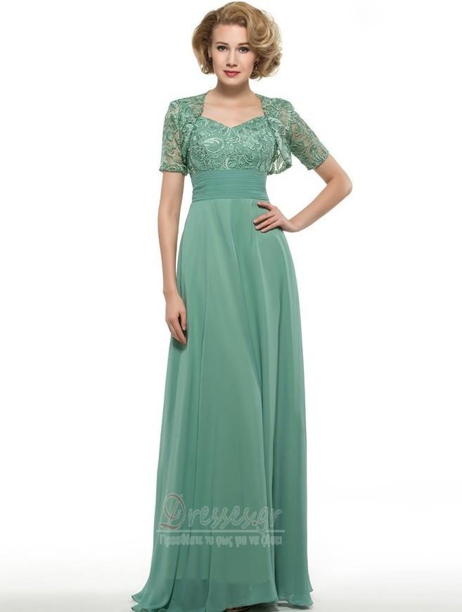 0530fbbc088c Ψευδαίσθηση Καλοκαίρι Δαντέλα σύγχρονος Φερμουάρ επάνω Μητέρα φόρεμα -  Σελίδα 1 ...