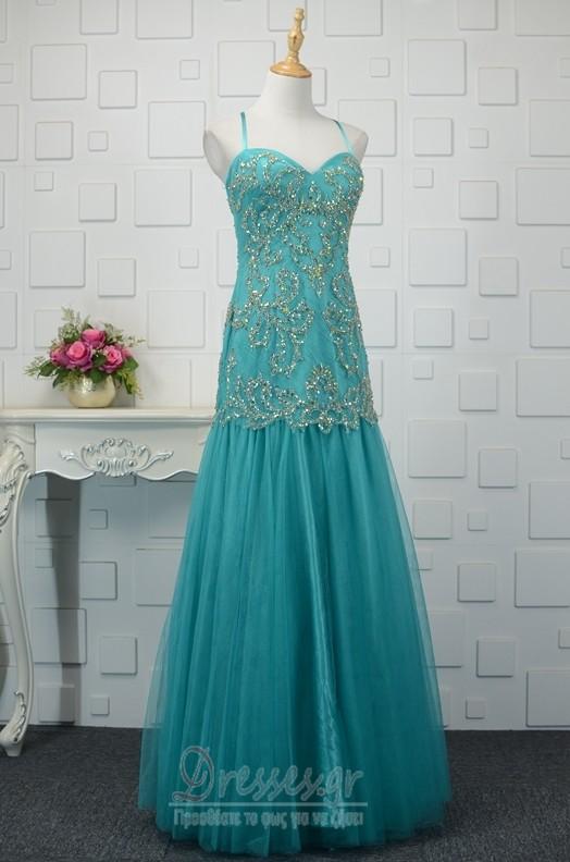 c877030a37a1 ... 1 Ντραπέ Χειμώνας Αμάνικο Χαμηλή Μέση Αχλάδι Μπάλα φορέματα - Σελίδα 2  ...