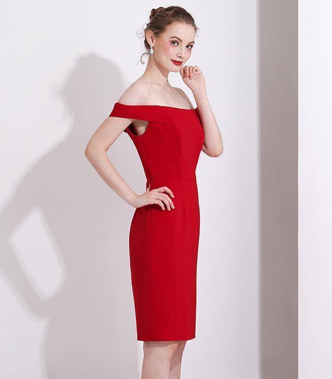 9079b061a4b0 Φυσικό Θήκη Ντραπέ Αμάνικο Ελαστικό σατέν Βραδινά φορέματα - Σελίδα 1 ...