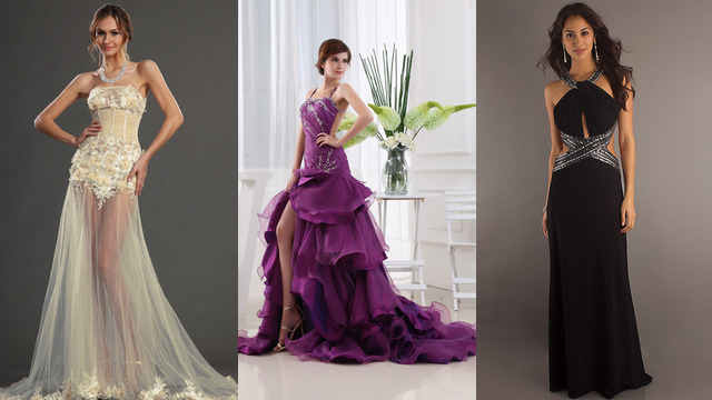 27fbdbabbf5a Σέξι μπάλα φορέματα - dresses.gr