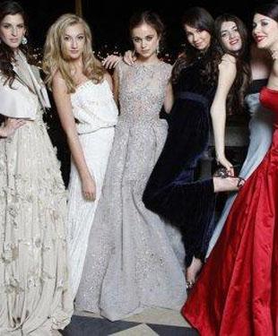 bd5e1024113a Φτηνές φόρεμα για το νυφικό και το έθιμο φόρεμα για τις γυναίκες σε ...